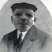 MonsieurLefebvre