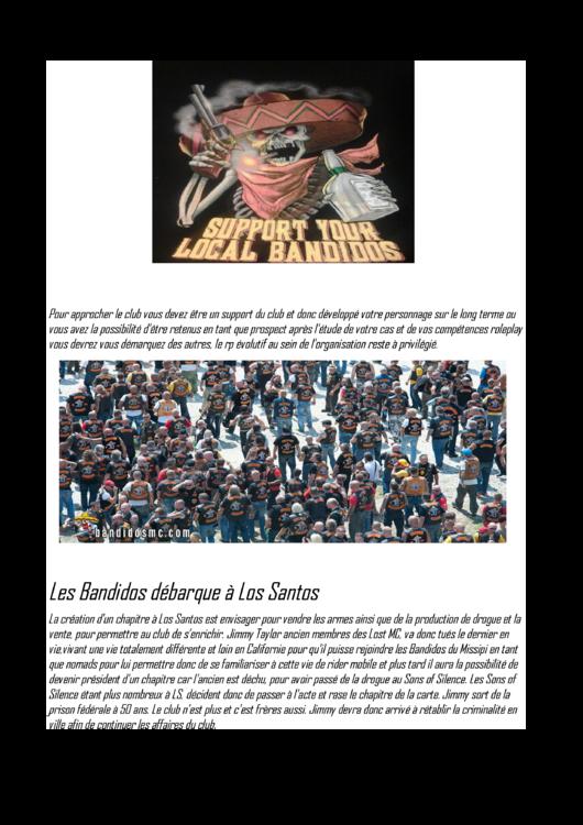 1141157334_Bandidosmc-page-1(3).thumb.png.2a352a4e77d22896f3c236038d1bf9e5.png
