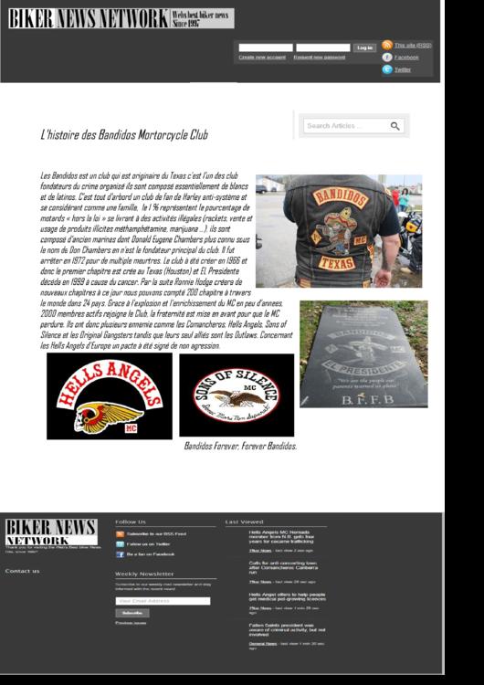 Bandidos mc-page-0 (5).png