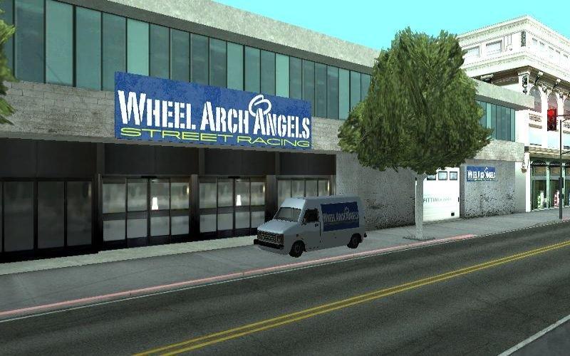 WheelArchAngels-GTASA-exterior.jpg.f675f1aafa8125a252fc83b842f2faf5.jpg