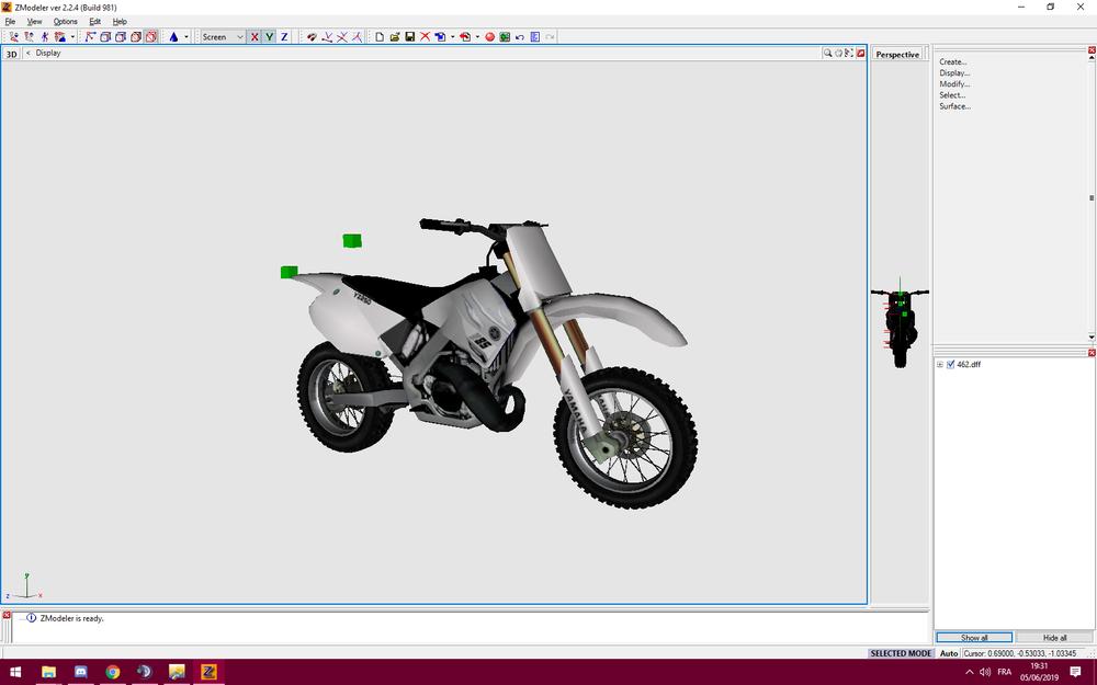 486268998_DesktopScreenshot2019_06.05-19_31_58_47.thumb.png.041b3f4142e81059ddd19d6f1f24e392.png